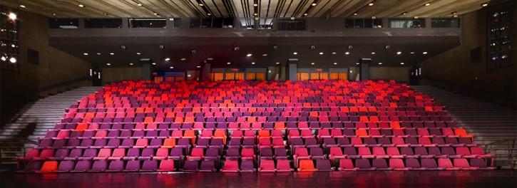 salle theatre jean duceppe