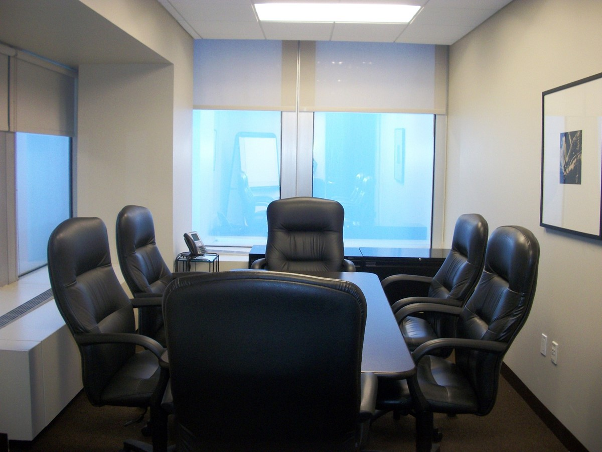 Meeting Rooms At Power Space Services 330 Madison Avenue Powerspace Services 330 Madison