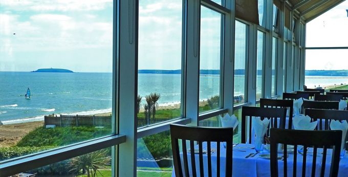 Hotels Near Youghal