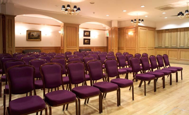 Portrush United Kingdom  city pictures gallery : ... Portrush, Ramada Portrush, Portrush, United Kingdom Meetingsbooker