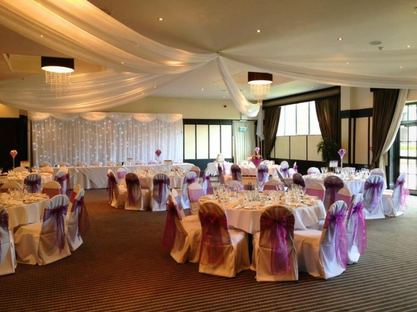 Meeting Rooms At Reigate Hill Golf Club Reigate Hill Golf Club Gatton Bottom Reigate United