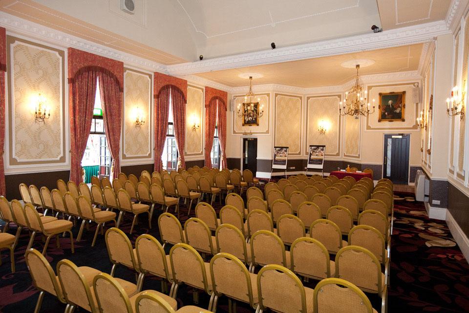 Meeting Room Ringwood