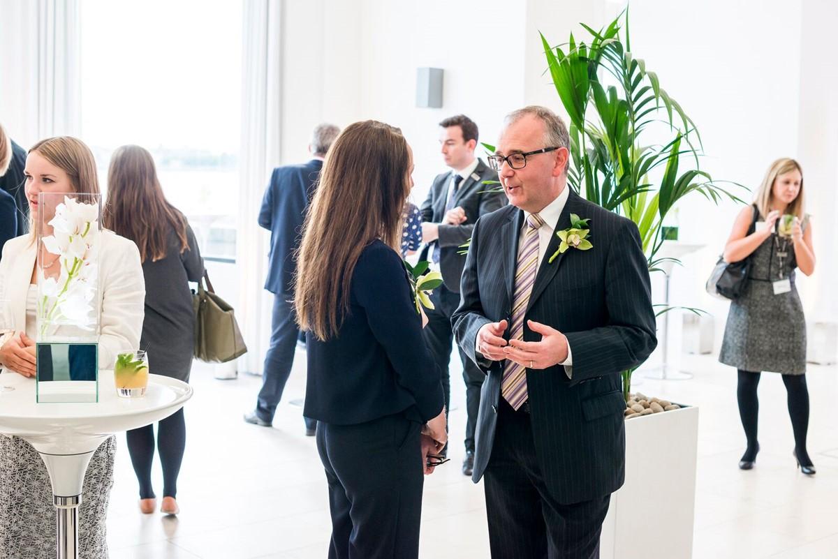 Meeting Rooms at Royal Liver Building, Royal Liver Building, Liverpool Waterfront, Liverpool, United Kingdom