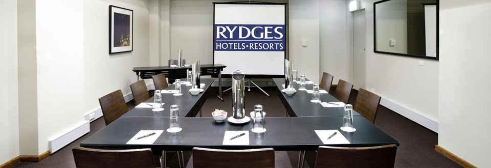 Rydges North Sydney