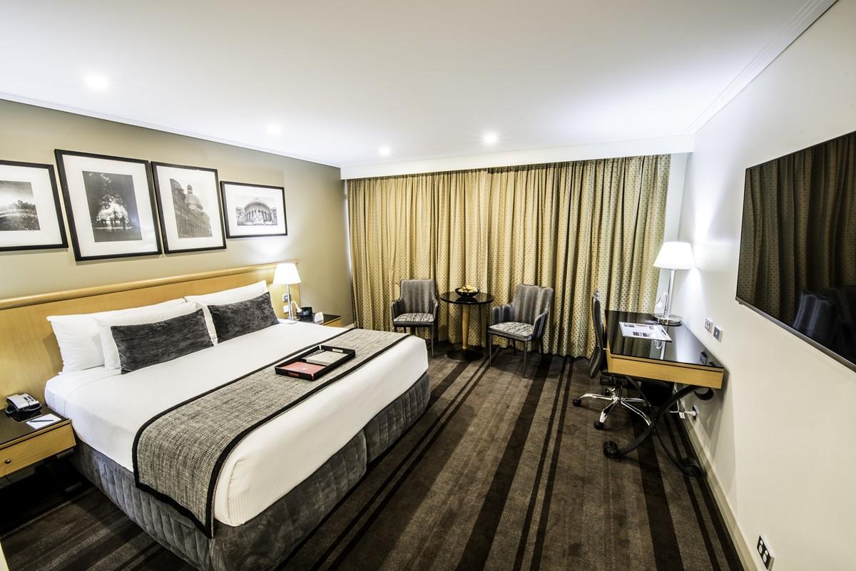 meeting rooms at rydges world square sydney 389 pitt. Black Bedroom Furniture Sets. Home Design Ideas