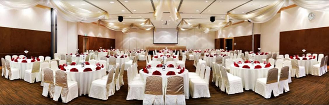 Meeting Rooms At Safra Toa Payoh Safra Toa Payoh 293 Lorong 6 Toa Payoh Singapore 319387