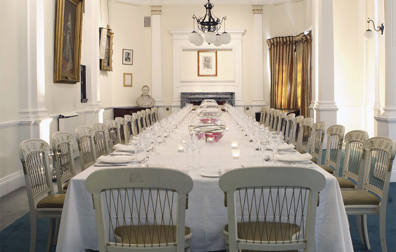 Sixtyone Whitehall