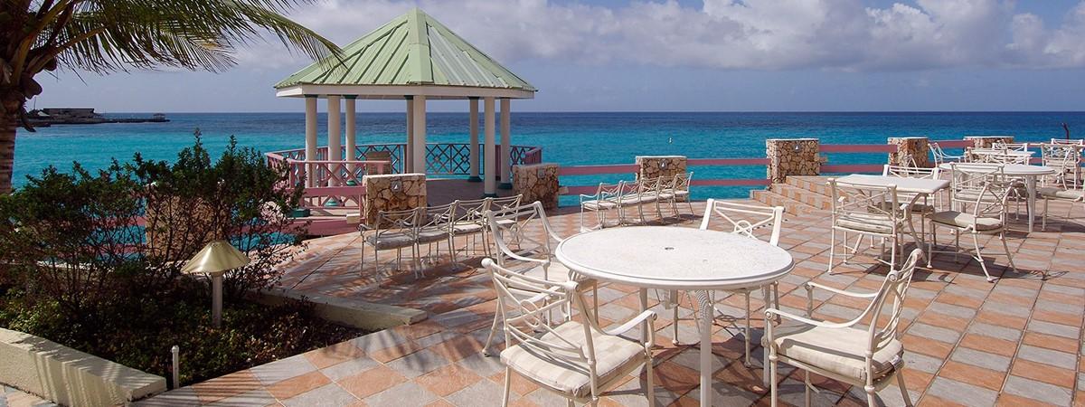 Sonesta Maho Beach Resort & Casino meeting rooms