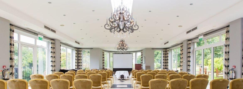 Meeting Rooms Tunbridge Wells