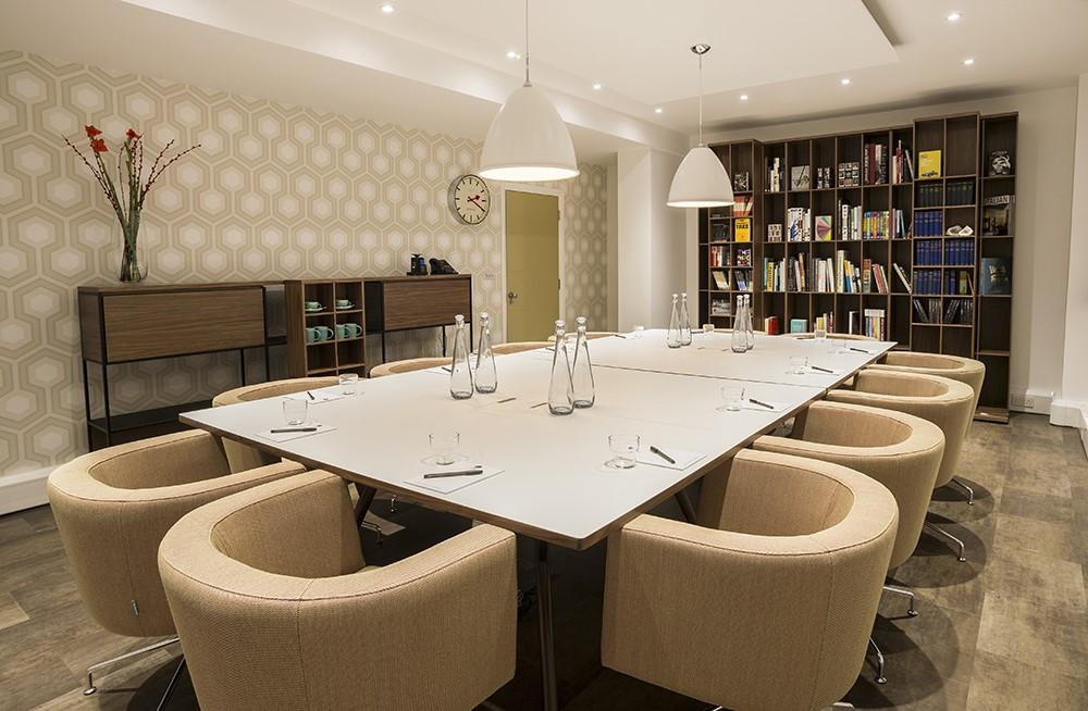 St-Pancras-Meeting-Rooms-4.jpg (1000×654)