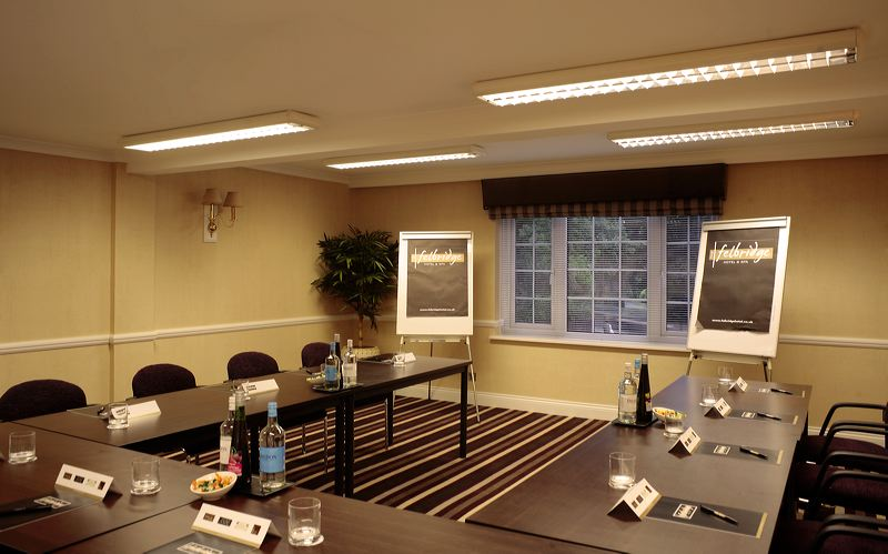 Meeting Rooms Gatwick