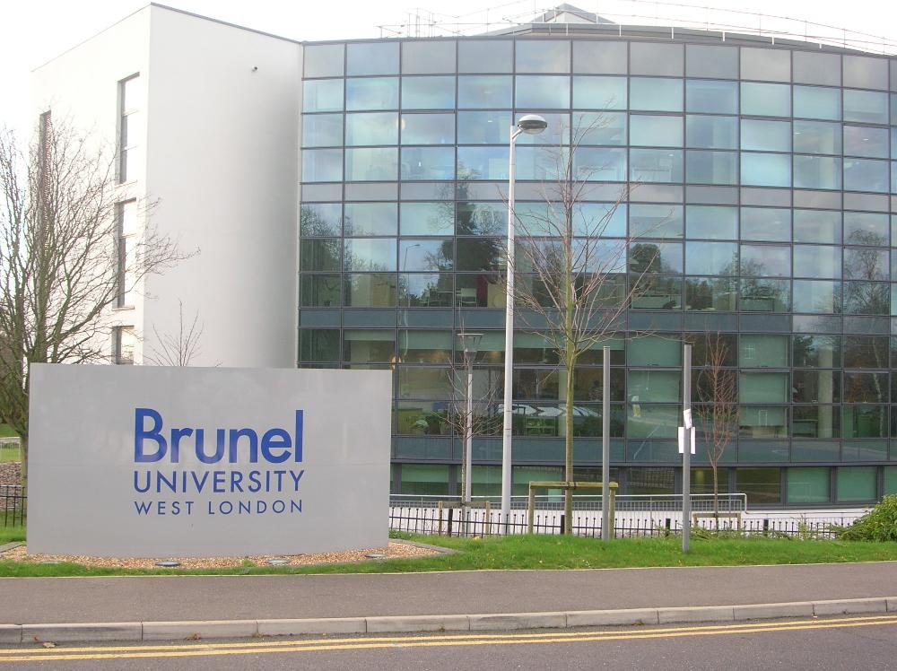 The Howell Centre Brunel University Heathrow meeting rooms
