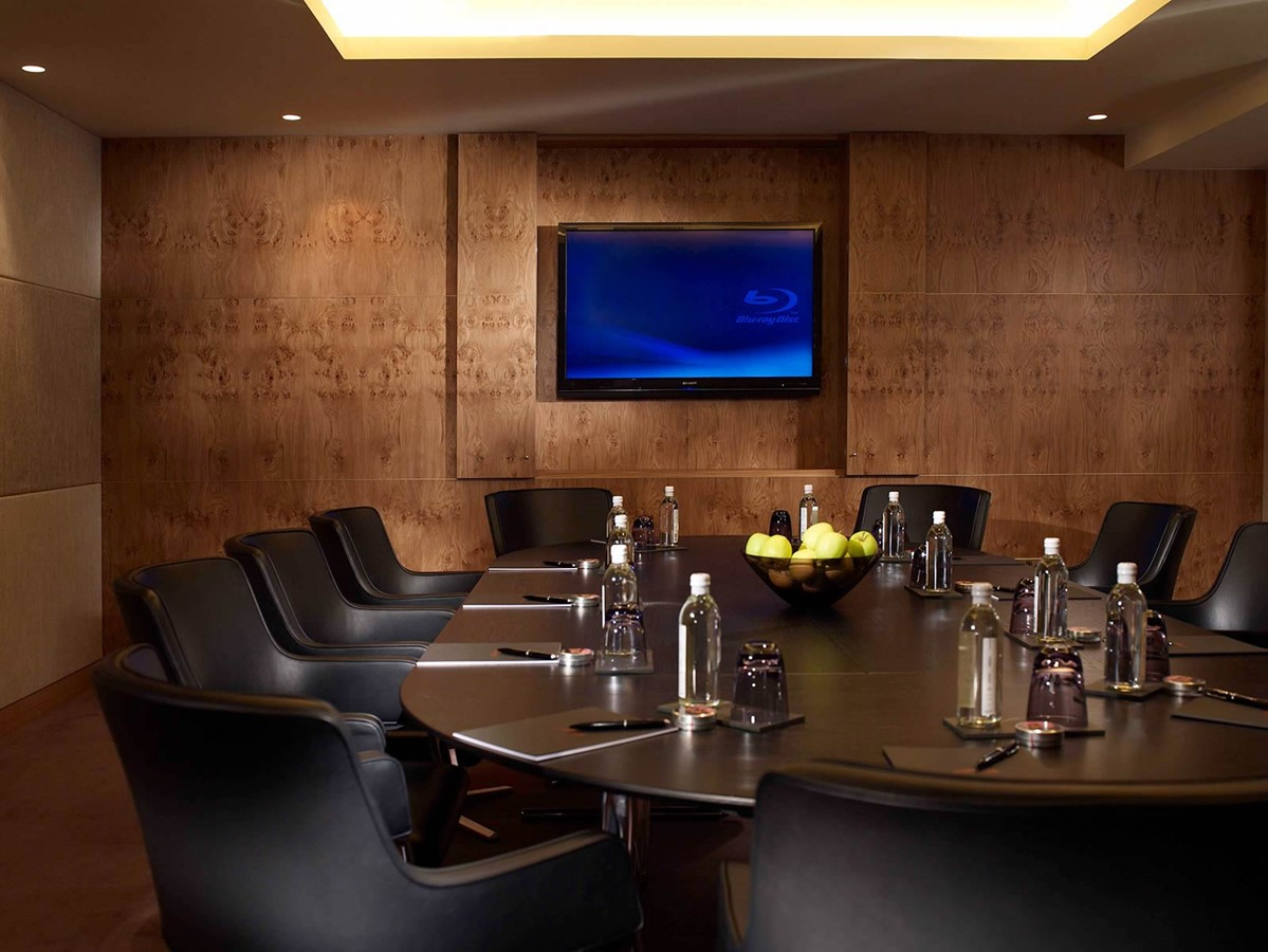 cheap meeting rooms london Contact have two meeting rooms in our city road ec1 building cheap & cheerful events space beautiful meeting and dining room in central london.