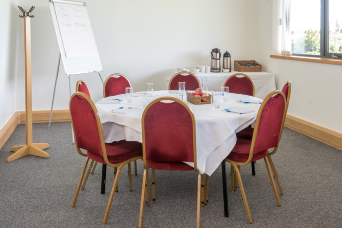meeting rooms in staines 4 meeting room attendant jobs in staines on caterer get instant job matches for companies hiring now for meeting room attendant jobs in staines and more.