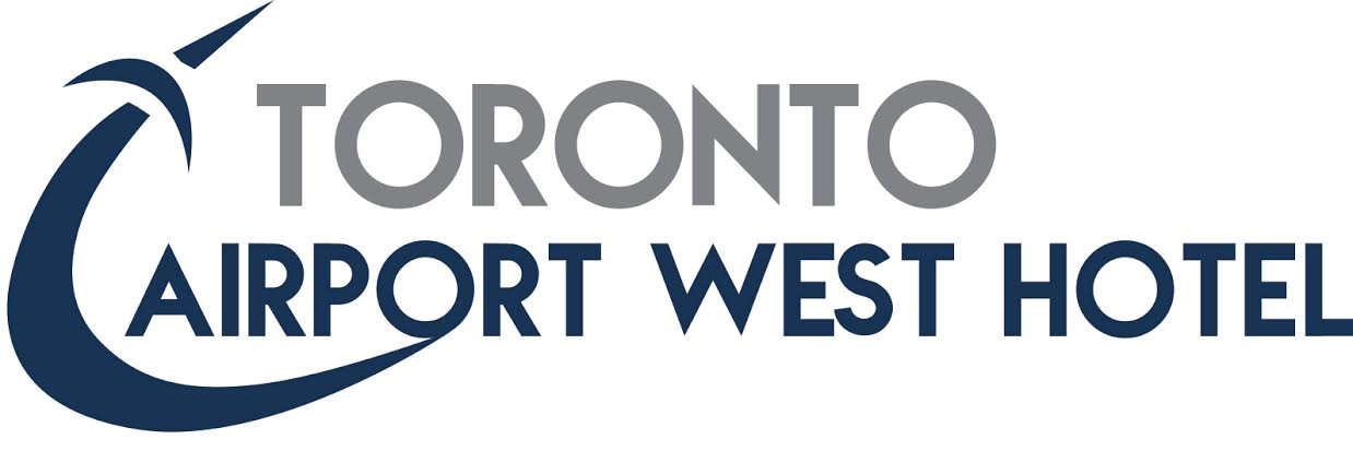 Toronto Airport West Hotel meeting rooms