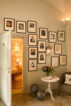 Meeting Rooms at Martin's Orangerie, Kartuizerinnenstraat 10