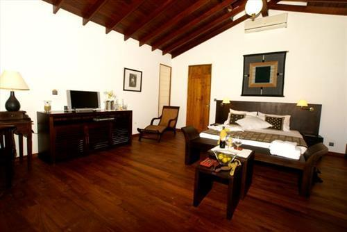 Weligama Bay Resort meeting rooms