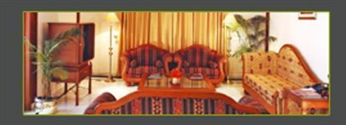 Hotel Ummed Jodhpur meeting rooms
