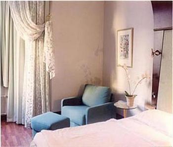 Rivoli Jardin Hotel meeting rooms