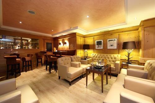 Steigenberger Hotel meeting rooms