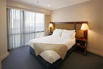 The Spencer on Byron Hotel meeting rooms
