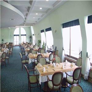 Trimontium Princess  Hotel meeting rooms