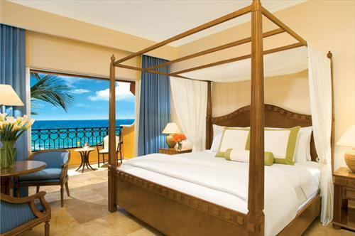 Secrets Capri Riviera Cancun meeting rooms