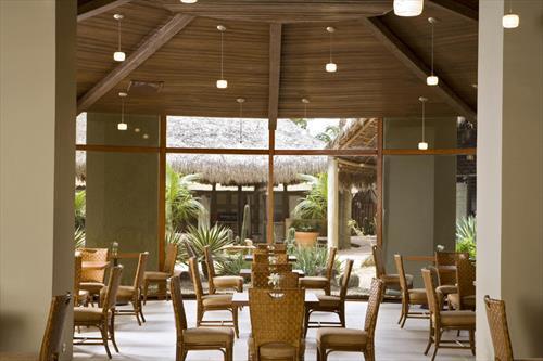 The Westin Aruba Resort meeting rooms