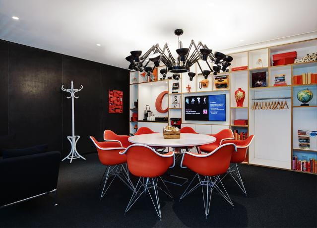 meeting rooms in paris france. Black Bedroom Furniture Sets. Home Design Ideas