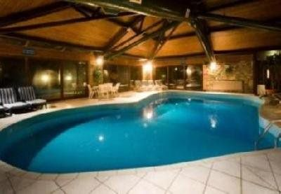 Meeting rooms at armathwaite hall hotel and spa bassenthwaite lake keswick ca12 4re united for Keswick spa swimming pool prices