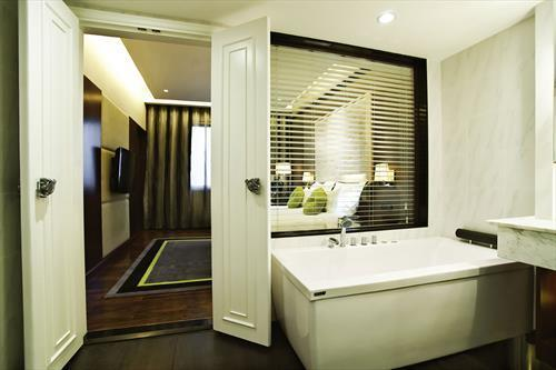 Moevenpick Hotel Hanoi meeting rooms