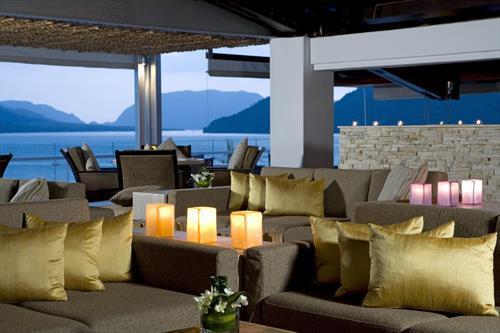 The Westin Langkawi Resort & Spa meeting rooms