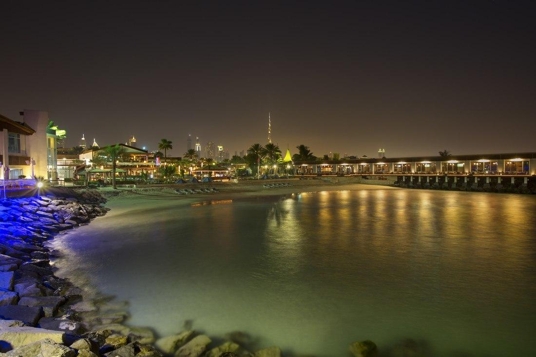 Meeting Rooms At Dubai Marine Beach Resort Spa Jumeirah Road United Arab Emirates Meetingsbooker