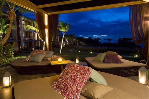 W Retreat & Spa - Vieques Island meeting rooms