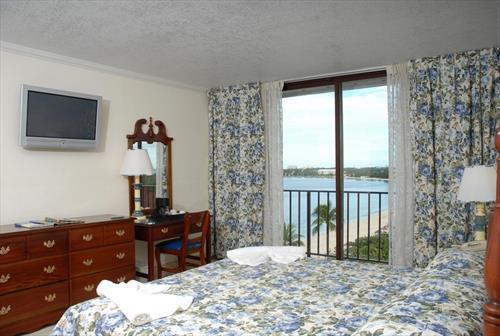 Breezes Bahamas meeting rooms