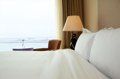 Continental Hotel Ceylon meeting rooms