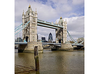 City of London conference venues