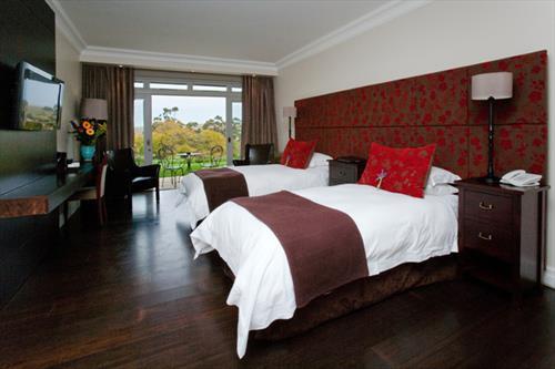 Devon Valley Hotel meeting rooms