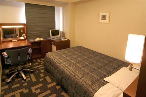 Washington Hotel Shinjuku meeting rooms