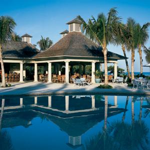 The Ritz-Carlton, Golf & Spa Resort meeting rooms
