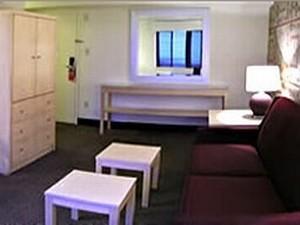 Maxcourt Hotel Changchun meeting rooms