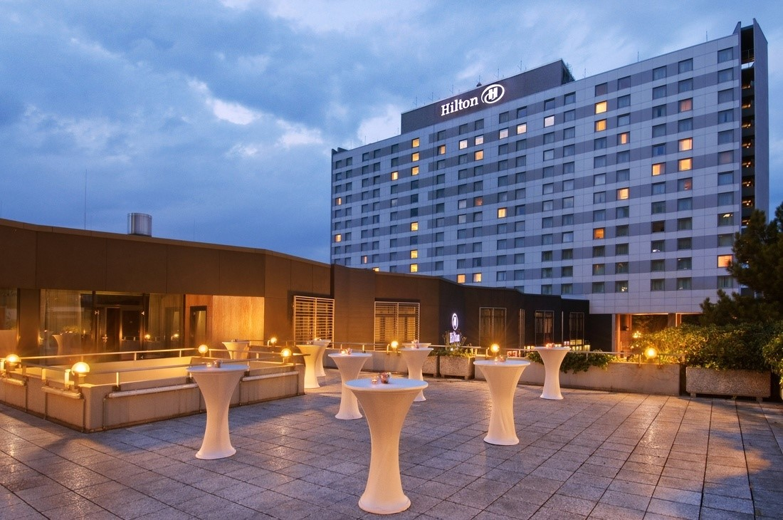 hiton hotel Welcome to hilton since 1919 hilton has been a leading global hospitality company learn about our hotel brands, development and career opportunities.