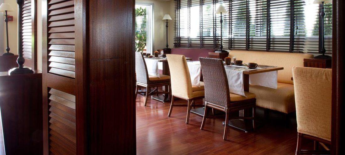 Hotel Kipling Manotel meeting rooms