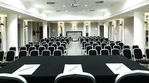 Leon's Place Hotel meeting rooms