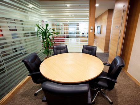 Meeting Rooms in Kuala Lumpur, Federal Territory of Kuala Lumpur ...