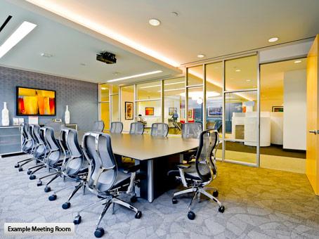 Meeting Rooms at Regus Ma, Somerville - Spaces Davis Square, 240 Elm ...