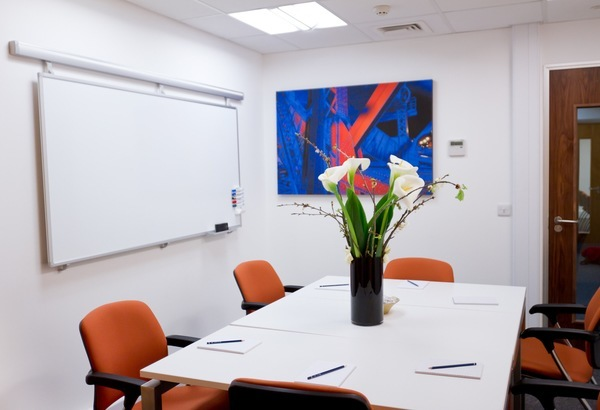 Gorgeous Meeting Rooms In Covent Garden London United Kingdom  With Outstanding Regus Charlotte Street With Nice Ebay Garden Table And Chairs Also Swan Boats Public Garden In Addition Promo Code For Hilton Garden Inn And Woodbank Garden Centre As Well As Solar Powered Garden Lights Uk Additionally Expandable Garden Hose Reviews From Meetingsbookercom With   Outstanding Meeting Rooms In Covent Garden London United Kingdom  With Nice Regus Charlotte Street And Gorgeous Ebay Garden Table And Chairs Also Swan Boats Public Garden In Addition Promo Code For Hilton Garden Inn From Meetingsbookercom
