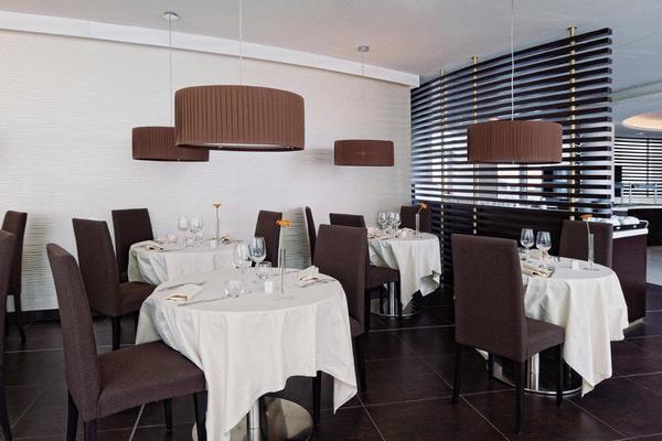 Idea Hotel Rome East