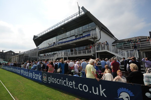 the-bristol-pavilion---gloucestershire-county-cricket-club-0-1-2.jpg